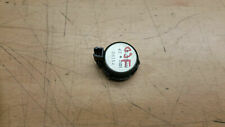 Honda Accord [02-07] O/S Driver Side Dashboard Tweeter Speaker - TS-07534ZH