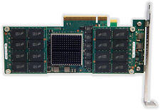 HP 350GB SLC PCIe Workload Accelerator New 708501-001 New Open Box 708088-B21