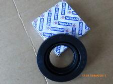 Original Nissan Maxiam A32,Maxima CA33 Simmerring Getriebe 38342-80X00