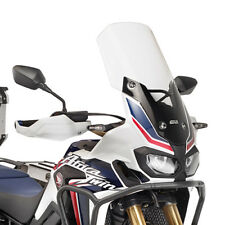 Givi D1144ST Wind screen transparent Honda Africa Twin / Adventure Sport