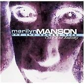 Marilyn Manson - Coke and Sodomy ( CD 2002 ) 2 CD SET NEW / SEALED