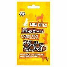 Golosinas y snacks Armitage para perros