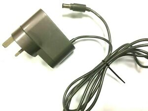 Charger DC44 DC35 DC34 DC31 DC30 Dyson Wall Used GENUINE Handheld Cordless