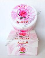 Crema Hidratante de Rosas - El Kelaâ - 100 ml