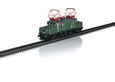 "Märklin H0 37872 Electric Locomotive BR 193 DB "" MFX Sound Novelty 2018"