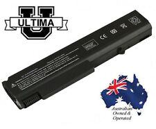 New Laptop Battery for HP Compaq 6530b 6535b Business Notebook