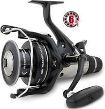 Shimano Baitrunner X Aero 8000RA Fishing Reel NEW - BTXAR8000RA