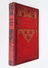 1923 La Suisse Pittoresque, Jules Gourdault