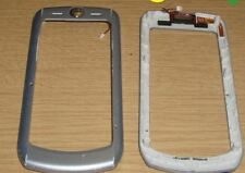 Genuine Motorola L6 Front Cover Fascia Ear Speaker L BL