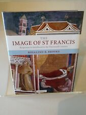 Images of St Francis by Rosalind B Brooke