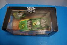 Hot Wheels Nascar Rocks America John Deere #97