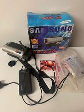 Samsung VP-A30 Camcorder