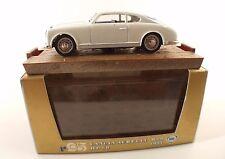 Brumm Oro R95 Lancia Aurelia B20 1951 neuf en boite MIB