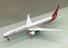 Apollo 1/400 Virgin Australia Boeing 777-300ER VH-VPE die cast metal model