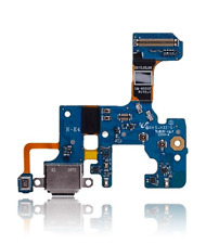 Clearance!! Genuine USB Charging Port Dock Flex Cable For Samsung galaxy NOTE...