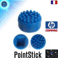 HP Compaq PointStick Bleu, Souris TrackPoint,AccuPoint, Pointeur de remplacement