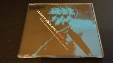 GARY NUMAN RIP CD SINGLE ARE FRIENDS ELECTRIC REMIX FREE POSTAGE