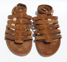 16271b35b GIANVITO ROSSI Sandals   Flip Flops for Women for sale