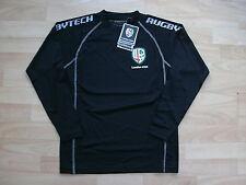 London Irish Premiership Clubs Rugby Union Shirts