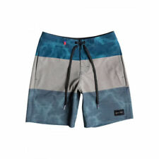 Quiksilver Denim Shorts for Boys
