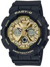 Casio Baby-G Metallic Hue Face Ladies Watch BA-130-1A3