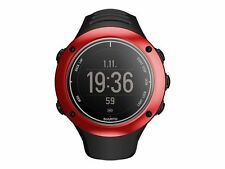 Suunto Ambit 2s Red - HRM and GPS