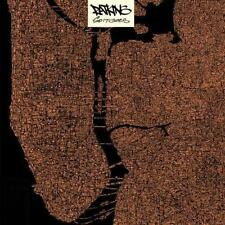 Ratking - So It Goes (NEW CD)