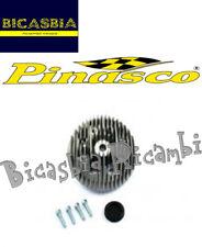 10073 TESTA PINASCO VRH DM 57,5 8 FORI CANDELA CENTRALE VESPA 125 PK ETS N