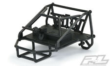 ProLine Back-Half Cage for Pro-Line Cab Only Crawler Bodies PRO632200