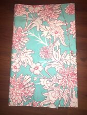 Seven Baby Sling Carrier Newport Size 1 P Xs