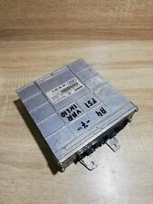 Audi A4 S4 8D0907557B 0261203554 Motor ECU Engine Module Unit Bosch