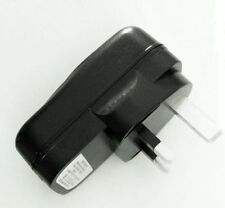 Power Fast 2AMP Mains Charger for Samsung P1000 P1010 N8000 Galaxy Tablet