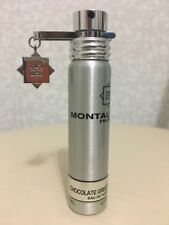 Montale Chocolate Greedy Eau de Parfum 20ml/0.7fl.oz, New original scent in bag!
