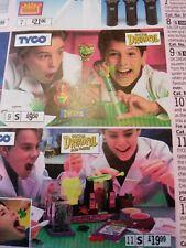 More details for vintage argos catalogue  spring/summer 1996