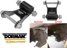 Dorman 722-029 Rear Position Leaf Spring Shackle Kit New Free Shipping USA