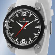 Bernoulli Banyan Mens Watch *STUNNINGLY SOPHISTICATED TIMEPIECE* [MPRP~$649]