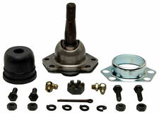 McQuay-Norris FA688 Suspension Ball Joint, Front Upper best price