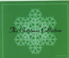 Various Christmas Collection  MACD 8204 Festival Of Carols Chorale Choir