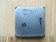 AMD Sempron 64 2800 , SDA2800AIO3BX, LGA754,   original Sempron Heatsink