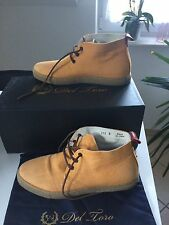 Del toro 41 nba russell westbrook Designer Shoes con factura