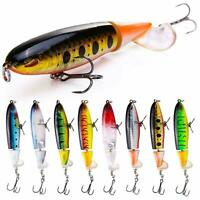 4pcs bass fishing lure gamblers Set Lures Mini Lures Trout Fishing Accesso I0R1