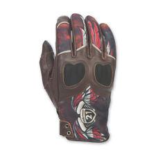 Highway 21 Womens Ladies Gloves Black XX-Large 489-00802X