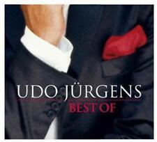 Best Of von Udo Jürgens (2009)