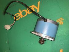 Pumpenmotor - Perkin Elmer LC200 Hplc Pumpe