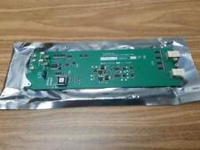 Leitch ARG6800+ Audio Remote Gain Card