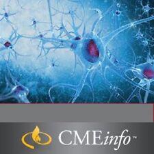 Review of Clinical Neurology