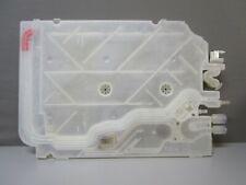 New listing Siemens Dishwasher Heat Exchanger / Case Break 687133 00687133 9000252426 Asmn