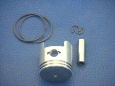 10x Primer Pumpe für Vergaser Benzin Heckenschere Atika HB 60 N-200