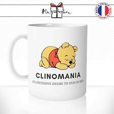 Mug Racing Club de Lens Mug RC Lens personnalis/é cadeau anniversaire cadeau de no/ël