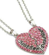 Gifts for Mom Mother's Day Gift Mother Daughter Women Necklaces